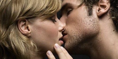 к чему снится поцелуй с бывшим