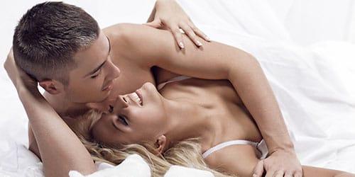 к чему снится секс с другом