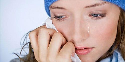 видеть слезы плакать во сне