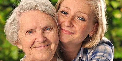 смерть бабушки во сне
