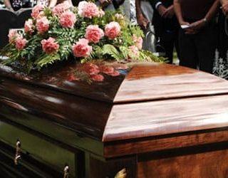 Смерть папы