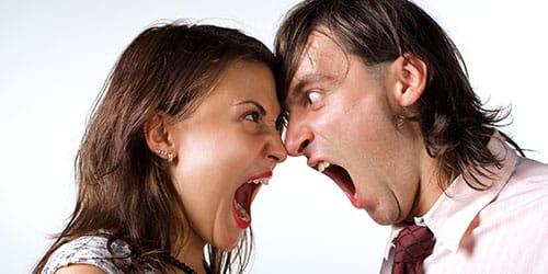 к чему снится ссора с другом