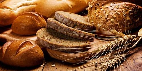видеть свежий хлеб во сне