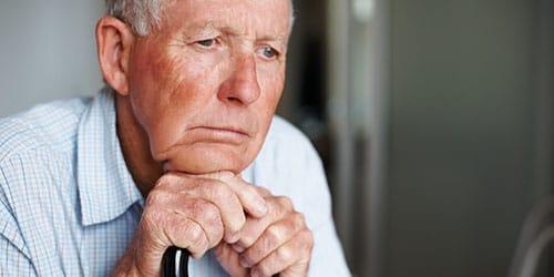 к чему снится умерший дедушка