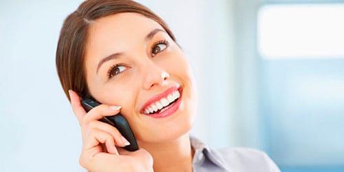 к чему снится звонить по телефону