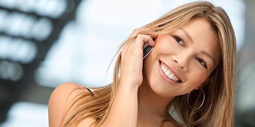 к чему снится звонок по телефону