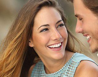 Целоваться в губы с мужчиной