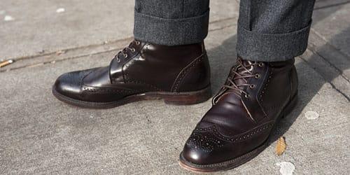 видеть во сне чужую обувь