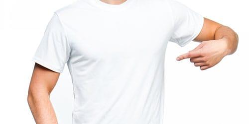 видеть во сне футболку