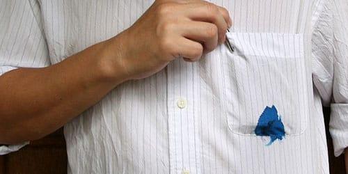 к чему снится грязная одежда