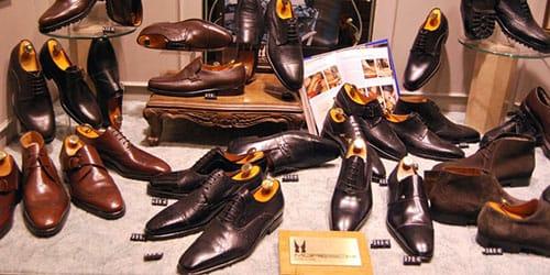 видеть магазин обуви во сне