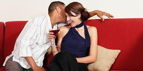 к чему снится что муж уходит к другой