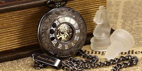 к чему снится найти часы
