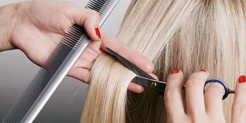 К чему снятся отстриженные волосы