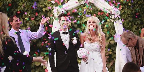 видеть во сне свадьбу сестры