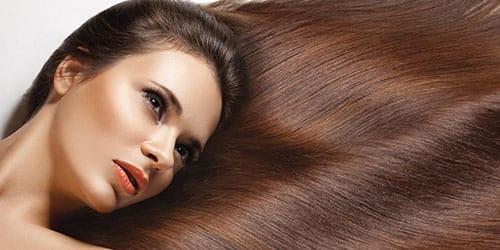 волосы густые длинные видеть во сне