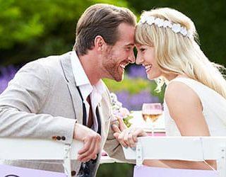 Выходить замуж за своего мужа