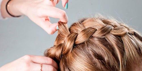 к чему снится заплетать волосы в косу