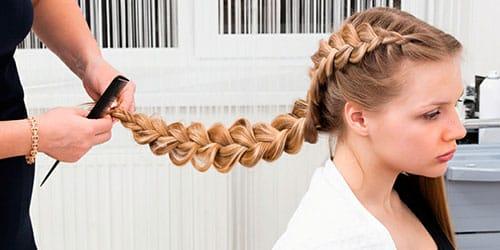 К чему снится коса в волосах - значение сна коса в волосах по соннику
