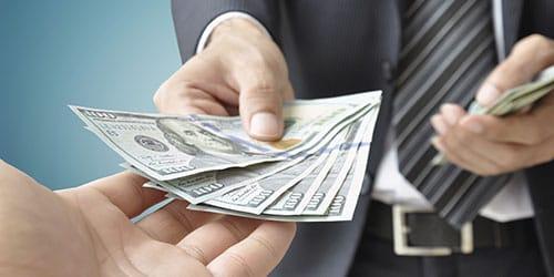 Дам деньги в долг под расписку челябинск