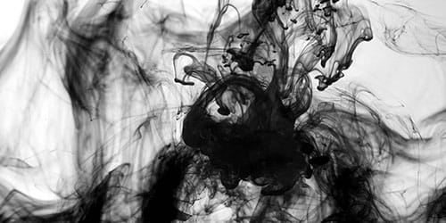 видеть во сне черный дым