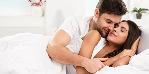 к чему снится лежать на кровати