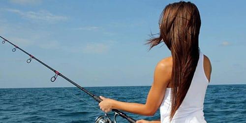 к чему снится ловля рыбы