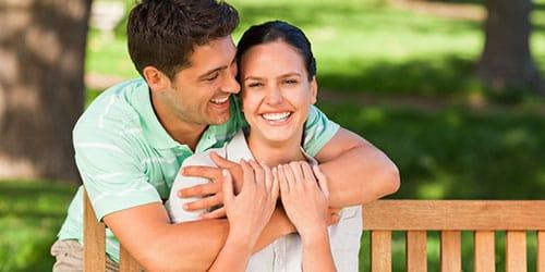 к чему снится что любимый мужчина обнимает