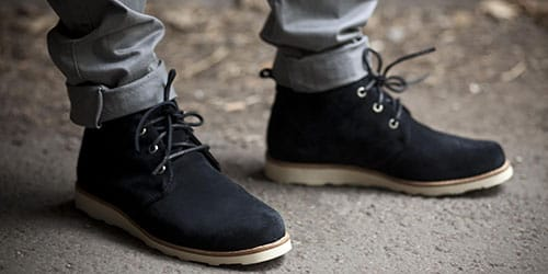 видеть во сне мужские ботинки