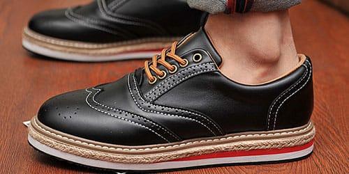 к чему снятся мужские ботинки