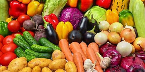 видеть овощи во сне