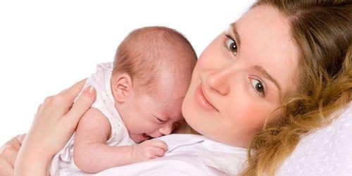 видеть что плачет ребенок во сне