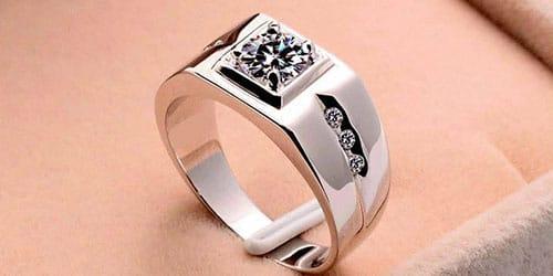 покупать кольцо во сне