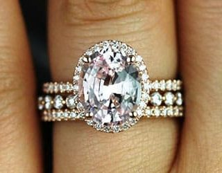 Во сне покупать кольцо