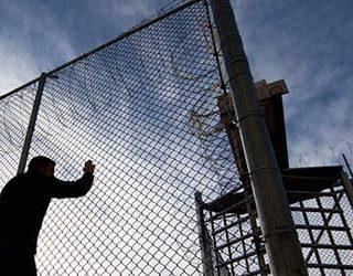 Сбежать из тюрьмы