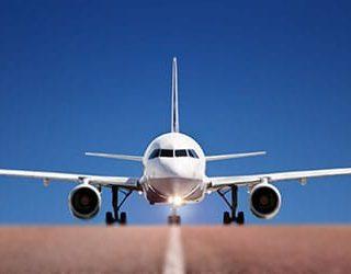 Управлять во сне самолетом