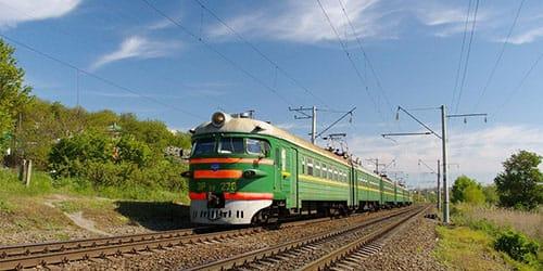 к чему снится вагон поезда