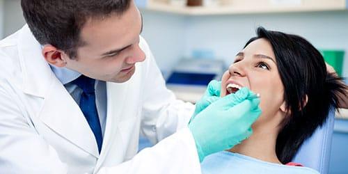 к чему снится вырывать зуб