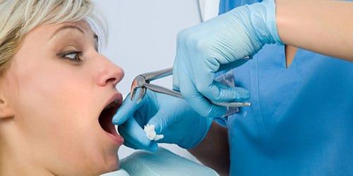 Сон врач зубной