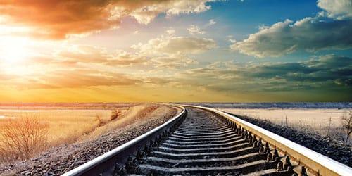 видеть во сне железнодорожные пути