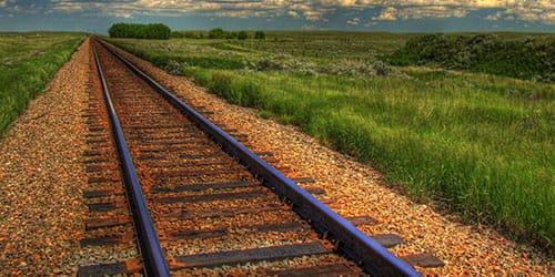 к чему снятся железнодорожные пути