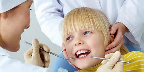 видеть во сне зубного врача