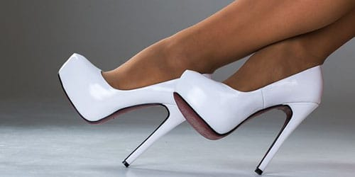 Сонник белые туфли к чему снится белые туфли во сне