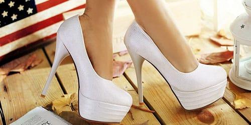 Сон получить в подарок обувь 773