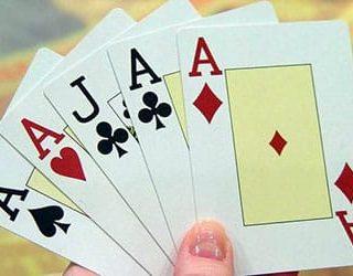 пики играть карты