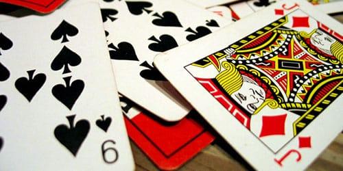 К чему снится играть в карты с парнем материнка слот автоматы играть сейчас бесплатно без регистрации