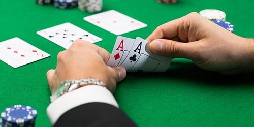 Можно играть в карты в больнице схема казино на samp-rp