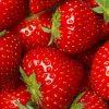 к чему снятся красные ягоды
