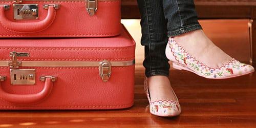 8194bc273e96 Сонник найти сумку к чему снится найти сумку во сне