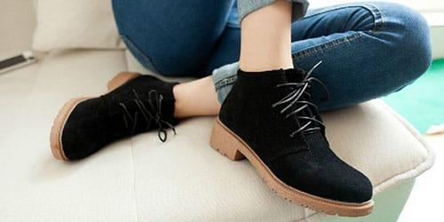 к чему снятся новые ботинки